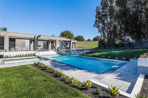 Tiny photo for 12398 Stonebrook Drive, LOS ALTOS HILLS, CA 94022 (MLS # ML81832317)