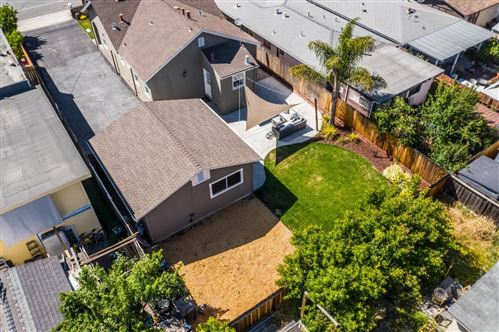 Tiny photo for 682 2nd Avenue, REDWOOD CITY, CA 94063 (MLS # ML81848317)