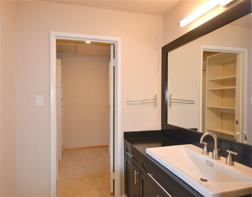 Tiny photo for 730 Pointe Pacific DR 2 #2, DALY CITY, CA 94014 (MLS # ML81776318)