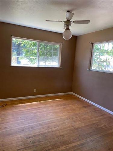 Tiny photo for 650 North 8th Street, CHOWCHILLA, CA 93610 (MLS # ML81848318)