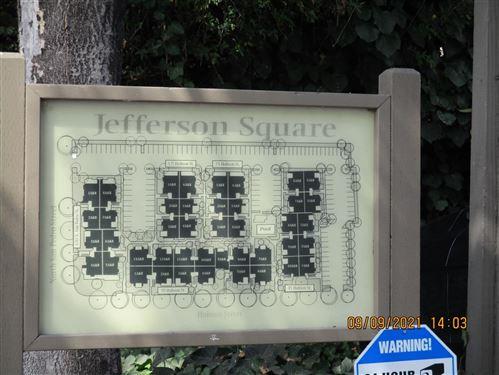 Photo of 75 Hobson Street #4A, SAN JOSE, CA 95110 (MLS # ML81862318)