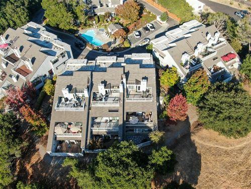 Photo of 1651 Taylor Lane, SANTA CRUZ, CA 95062 (MLS # ML81864318)