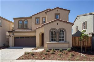 Photo of 29757 Cantera DR, HAYWARD, CA 94544 (MLS # ML81763319)
