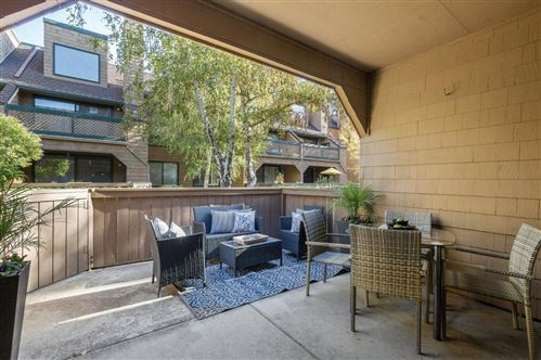 Photo of 47 Pelican LN 47 #47, Redwood Shores, CA 94065 (MLS # ML81774319)