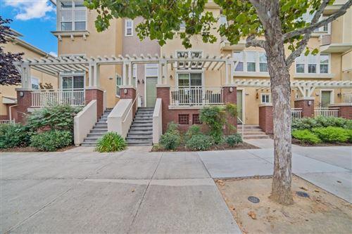 Photo of 382 Jackson ST, SAN JOSE, CA 95112 (MLS # ML81813319)