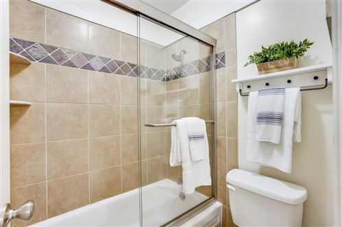 Tiny photo for 500 W Middlefield RD 121 #121, MOUNTAIN VIEW, CA 94043 (MLS # ML81825319)