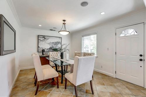 Tiny photo for 460 Curtner Avenue, CAMPBELL, CA 95008 (MLS # ML81840319)