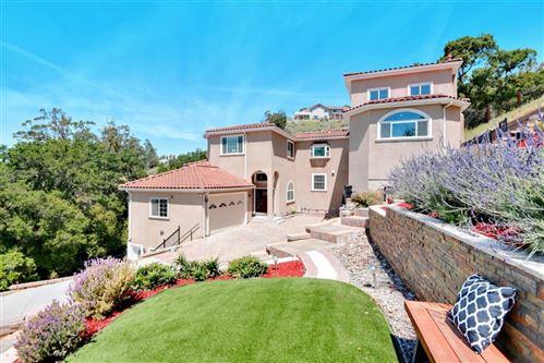 Photo of 3991 Claitor Way, SAN JOSE, CA 95132 (MLS # ML81841319)