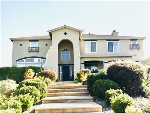 Photo of 28833 West Buena Vista Court, SANTA NELLA, CA 95322 (MLS # ML81864319)