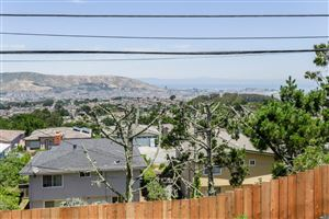 Tiny photo for 230 Emaron DR, SAN BRUNO, CA 94066 (MLS # ML81756320)