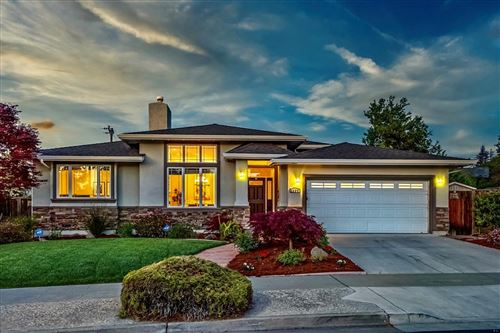 Photo of 1490 Lewiston DR, SUNNYVALE, CA 94087 (MLS # ML81840320)
