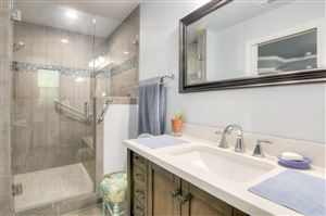 Tiny photo for 382 Alric CT, SAN JOSE, CA 95123 (MLS # ML81756321)