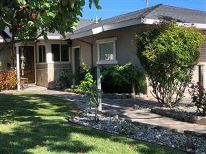 Photo of 1745 White Oaks RD, CAMPBELL, CA 95008 (MLS # ML81758321)