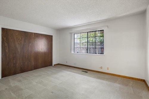 Tiny photo for 2725 Cerro Vista Court, MORGAN HILL, CA 95037 (MLS # ML81852321)