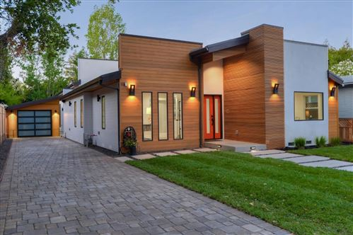 Photo of 2065 Park BLVD, PALO ALTO, CA 94306 (MLS # ML81796322)