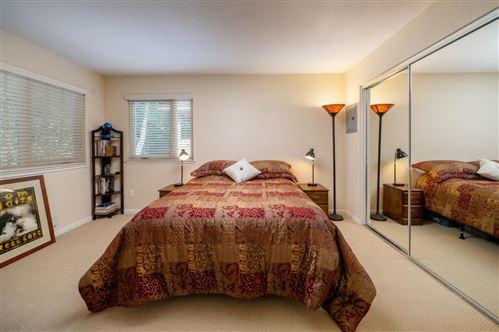 Tiny photo for 300 Glenwood CIR 177 #177, MONTEREY, CA 93940 (MLS # ML81815322)