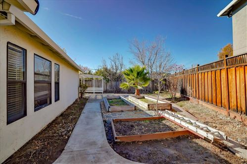 Tiny photo for 9085 Guaymas CT, GILROY, CA 95020 (MLS # ML81824322)