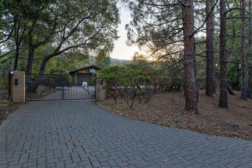 Tiny photo for 10340 W Loyola DR, LOS ALTOS HILLS, CA 94024 (MLS # ML81828322)