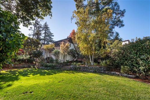 Tiny photo for 1210 Kenilworth RD, HILLSBOROUGH, CA 94010 (MLS # ML81830323)