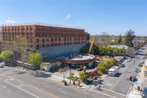 Photo of 535 E Santa Clara ST, SAN JOSE, CA 95112 (MLS # ML81838323)