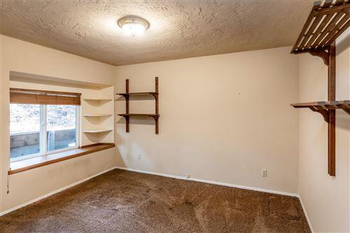 Tiny photo for 23615 Hutchinson Road, LOS GATOS, CA 95033 (MLS # ML81864323)