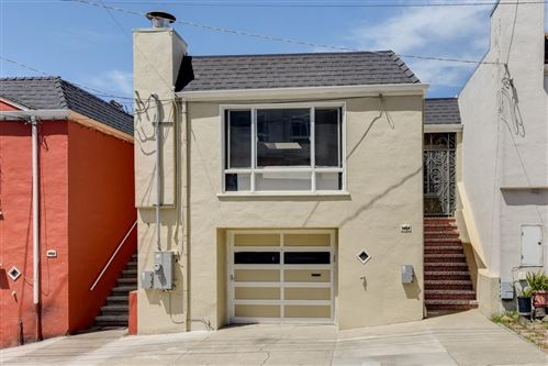 Photo of 228 Frankfort ST, DALY CITY, CA 94014 (MLS # ML81806324)