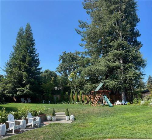 Tiny photo for 120 Cardinal Lane, LOS GATOS, CA 95032 (MLS # ML81853324)