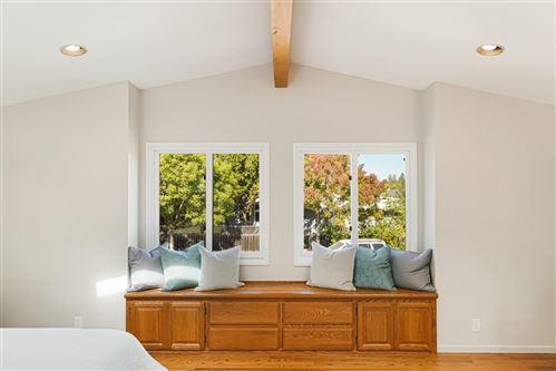 Tiny photo for 3955 Bibbits Drive, PALO ALTO, CA 94303 (MLS # ML81866324)