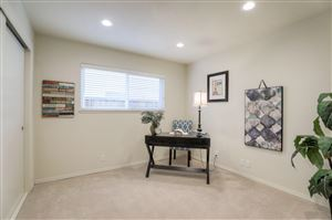 Tiny photo for 1689 Coraltree PL, SAN JOSE, CA 95131 (MLS # ML81756325)