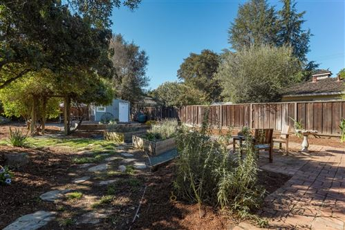Tiny photo for 714 Raymundo AVE, LOS ALTOS, CA 94024 (MLS # ML81815325)
