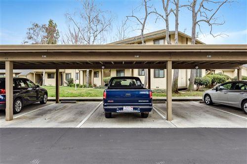 Tiny photo for 1114 N Abbott AVE, MILPITAS, CA 95035 (MLS # ML81830325)