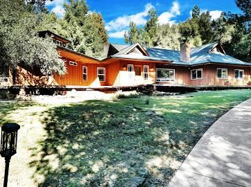 750 Elsie Mae DR, Boulder Creek, CA 95006 - #: ML81781326