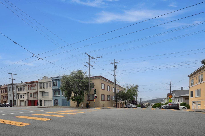 791 18th Avenue, San Francisco, CA 94121 - MLS#: ML81855326