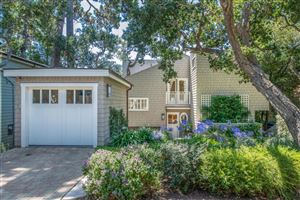 Photo of 0 4th. Ave  2nd SE of Torres AVE, CARMEL, CA 93921 (MLS # ML81766327)