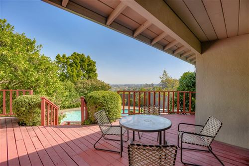 Photo of 3 View TER, MILLBRAE, CA 94030 (MLS # ML81774327)