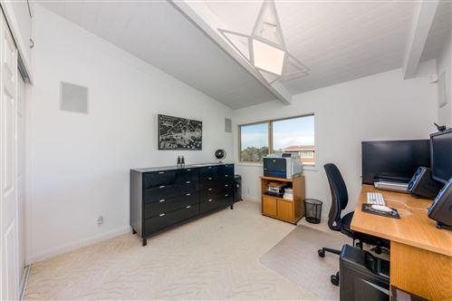 Tiny photo for 2780 Crestmoor Drive, SAN BRUNO, CA 94066 (MLS # ML81845327)