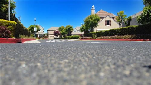 Tiny photo for 1101 Wayne Way, SAN MATEO, CA 94403 (MLS # ML81848327)
