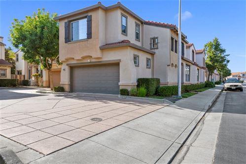 Photo of 2238 Lenox Place, SANTA CLARA, CA 95054 (MLS # ML81862327)