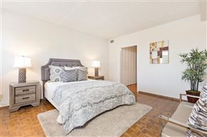 Tiny photo for 50 Mounds RD 106 #106, SAN MATEO, CA 94402 (MLS # ML81724328)