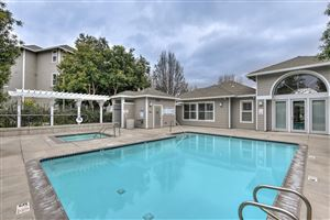 Tiny photo for 1982 W Bayshore RD 224 #224, EAST PALO ALTO, CA 94303 (MLS # ML81756328)
