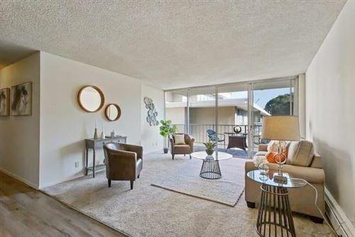 Tiny photo for 300 Davey Glen Rd RD 3822 #3822, BELMONT, CA 94002 (MLS # ML81818328)