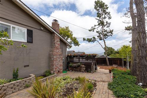 Tiny photo for 15 Shady Lane, MONTEREY, CA 93940 (MLS # ML81845328)