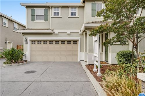 Tiny photo for 2745 Merlone Court, CAMPBELL, CA 95008 (MLS # ML81866328)