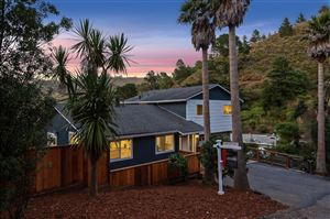 Photo of 755 Fern AVE, PACIFICA, CA 94044 (MLS # ML81771329)