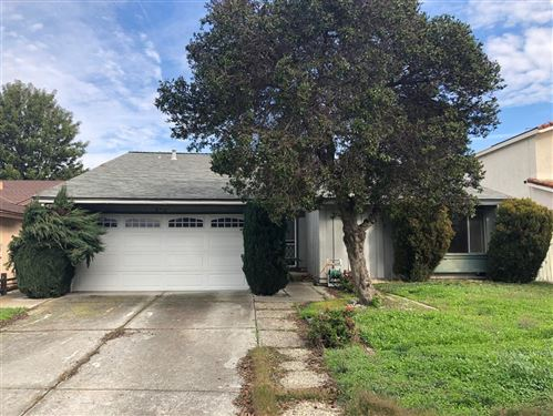 Photo of 7518 Drumm PL, SAN JOSE, CA 95139 (MLS # ML81780329)