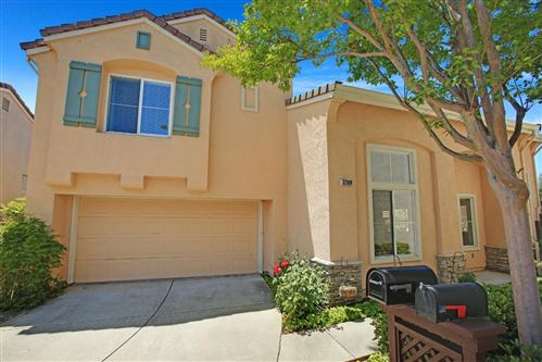 Photo of 37309 Normandy TER, FREMONT, CA 94536 (MLS # ML81793329)