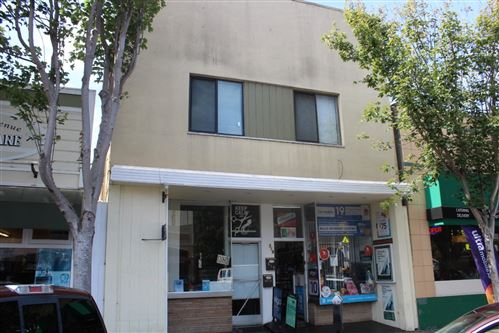 Photo of 319 Grand Avenue, SOUTH SAN FRANCISCO, CA 94080 (MLS # ML81854329)