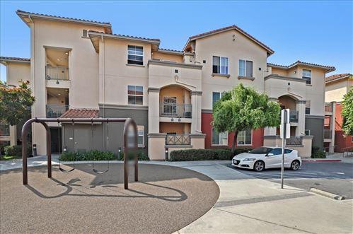 Photo of 2177 Alum Rock Avenue #214, SAN JOSE, CA 95116 (MLS # ML81859329)