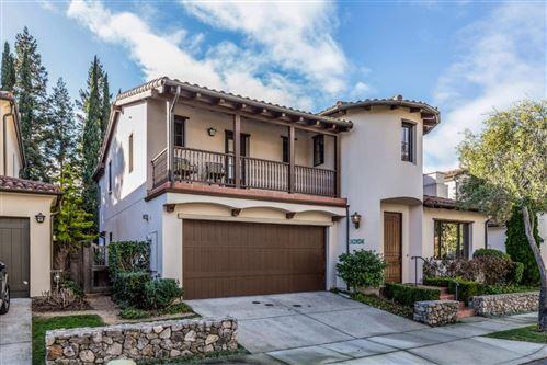 Tiny photo for 154 Bersano LN, LOS GATOS, CA 95030 (MLS # ML81824330)