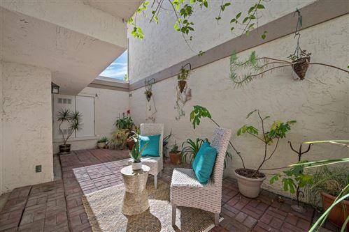 Tiny photo for 1213 Capri Drive, CAMPBELL, CA 95008 (MLS # ML81844330)